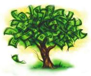 53-Money-Tree.jpg
