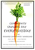 57-community-growing-day-poster.jpg