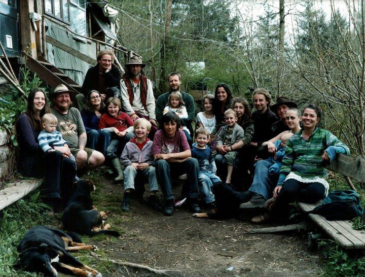 Community Photo 2010